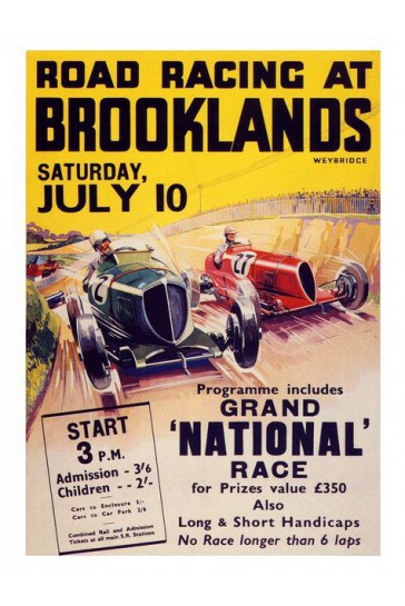 1930-brooklands-grand-national-race-carteles-coches