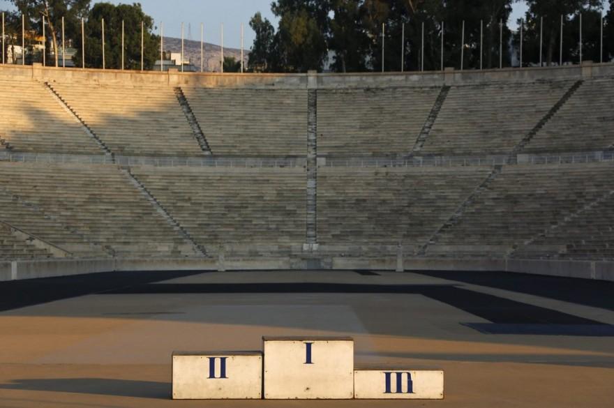 Atenas2004-fotografia-oldskull-18