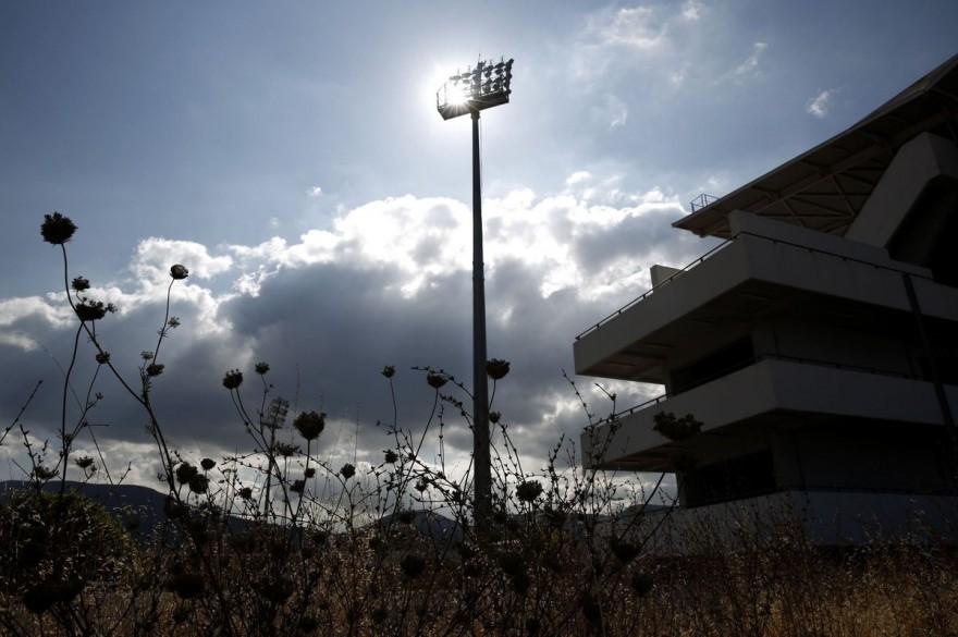 Atenas2004-fotografia-oldskull-24
