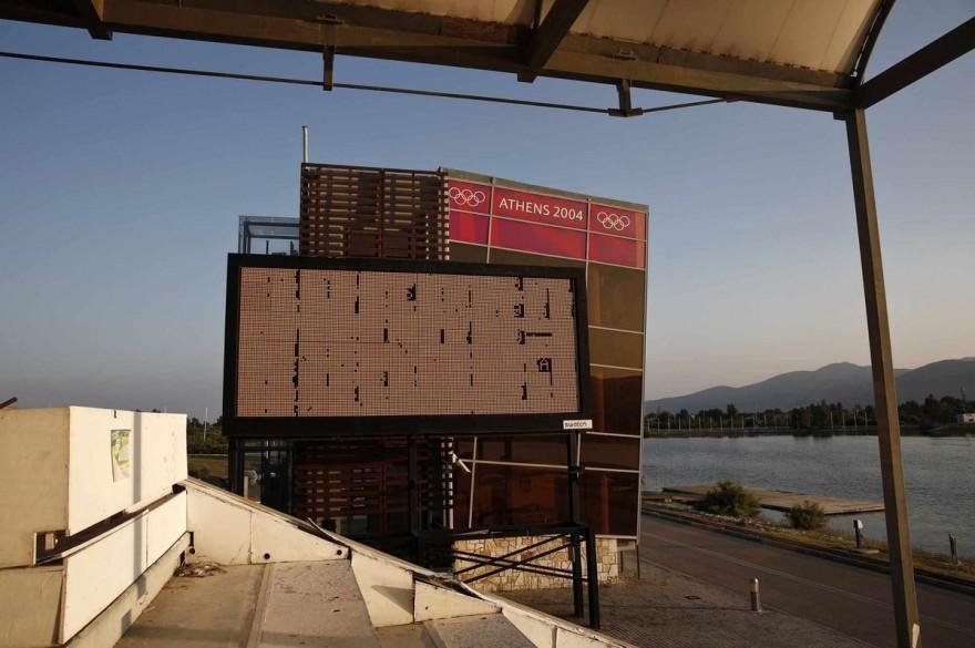 Atenas2004-fotografia-oldskull-43