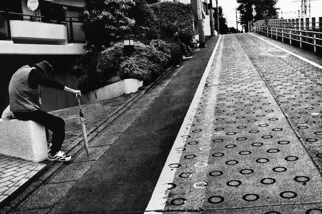 Caotica_Tokyo-fotografia-oldskull-03