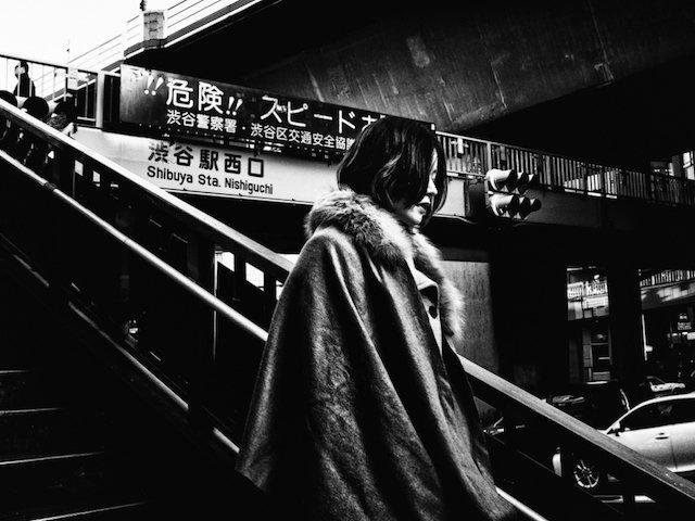 Caotica_Tokyo-fotografia-oldskull-09