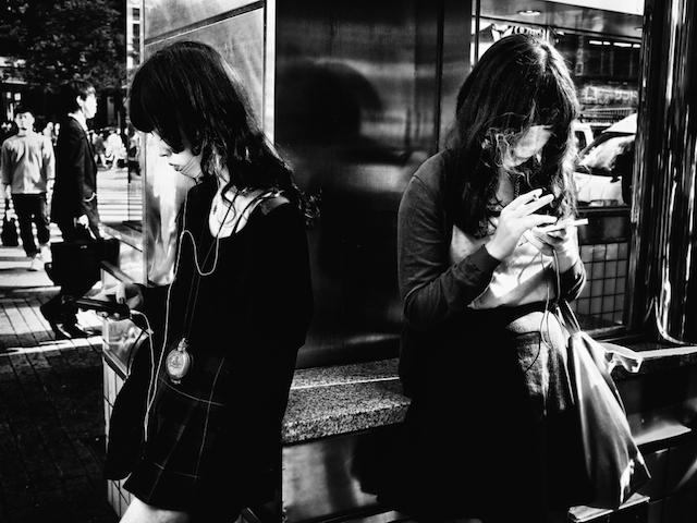 Caotica_Tokyo-fotografia-oldskull-17