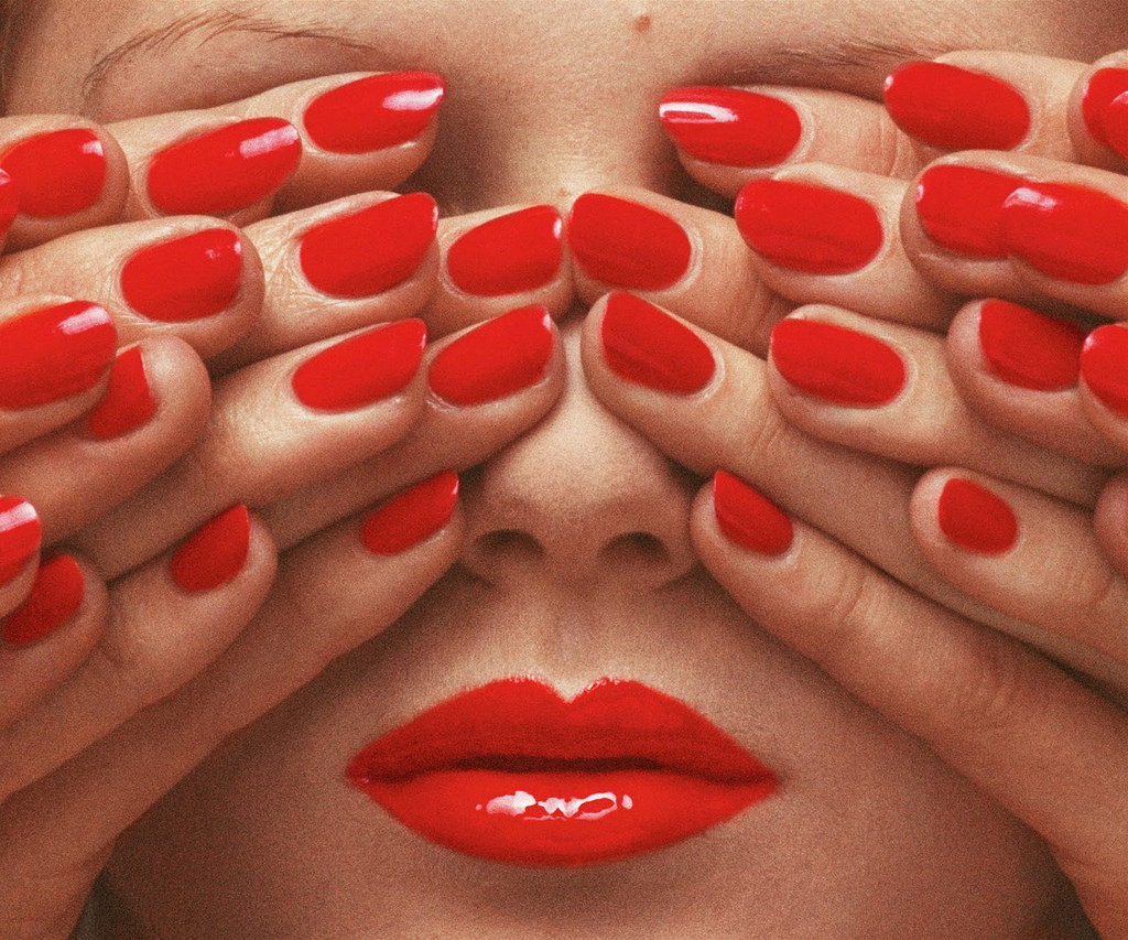 Guy bourdin phptography 14