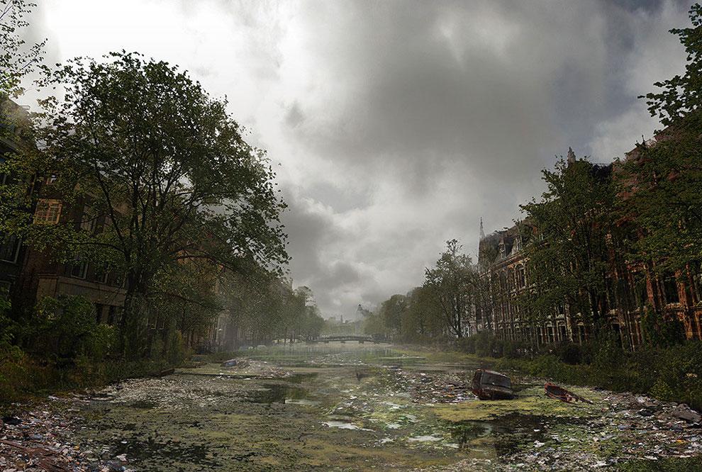 Lugares famosos post-apocalipticos 24