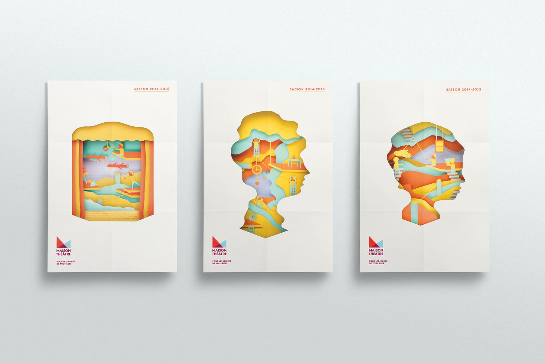 Michael Mason design 4