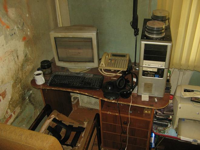 Oficinas_deprimentes-fotografia-oldskull-04