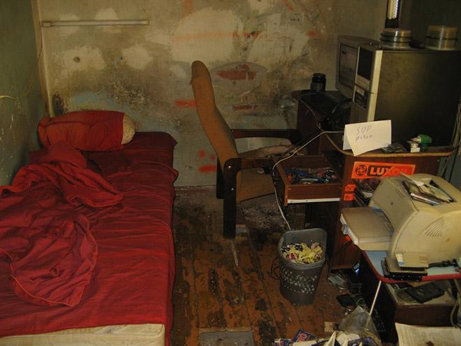 Oficinas_deprimentes-fotografia-oldskull-09