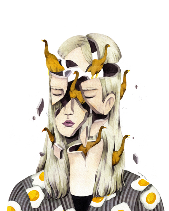 andrea wan illustration 2