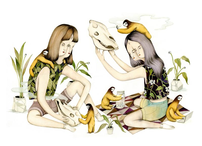andrea wan illustration 4