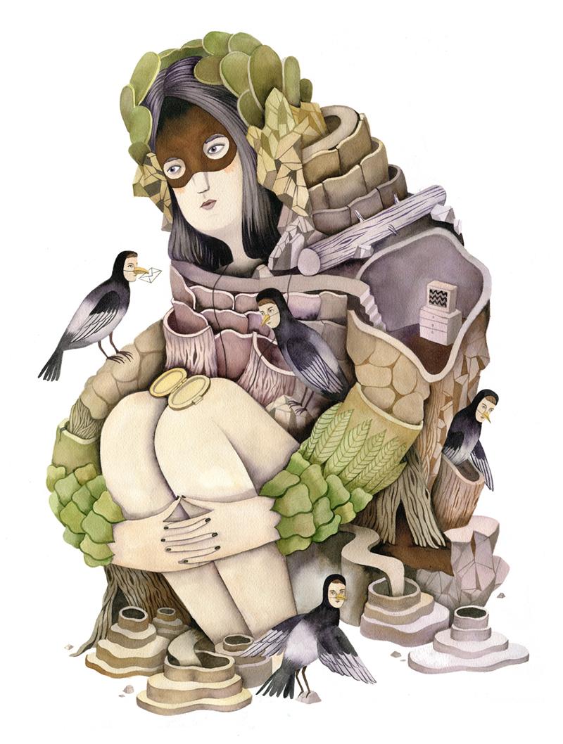 andrea wan illustration 5