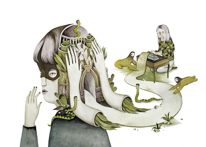 andrea wan illustration 7