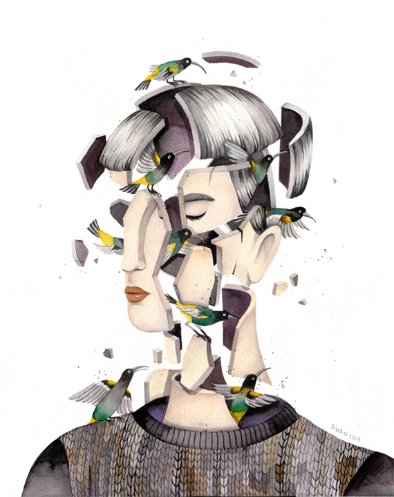 andrea wan illustration 9