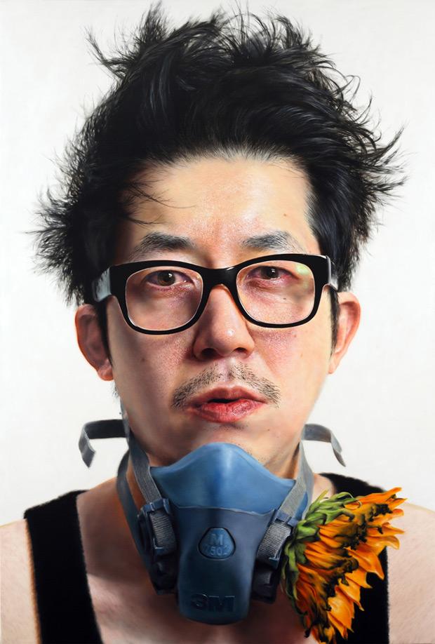 kang-hoon-kang-painting-5