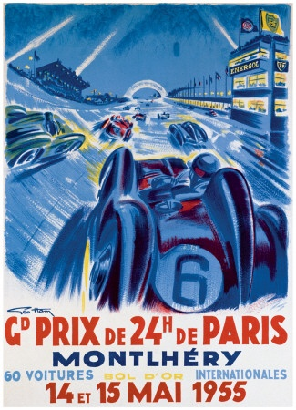 paris-1955-racing-carteles-coches