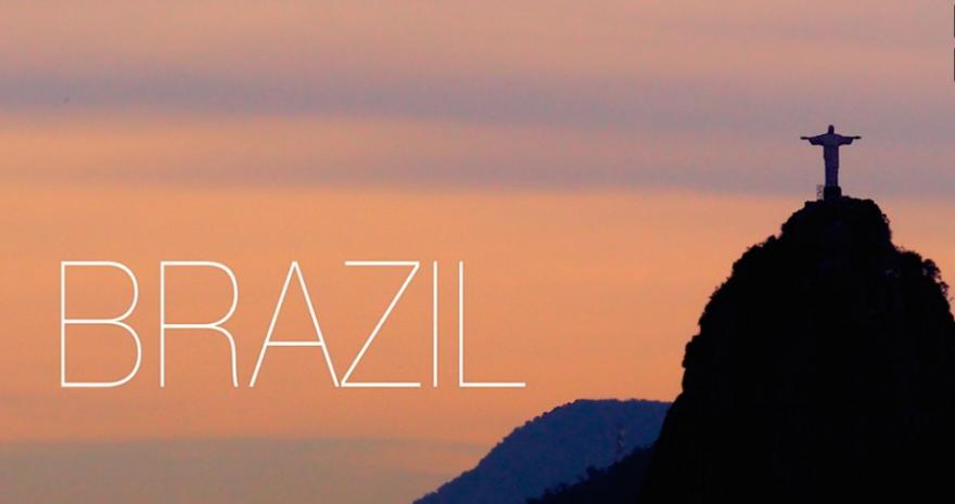 Brazil-video-oldskull-01