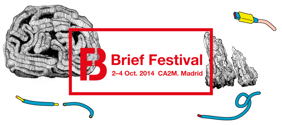 Brieffestival_oldskull_brief-id