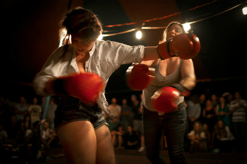 Circus-Tent-Boxers-photography-15