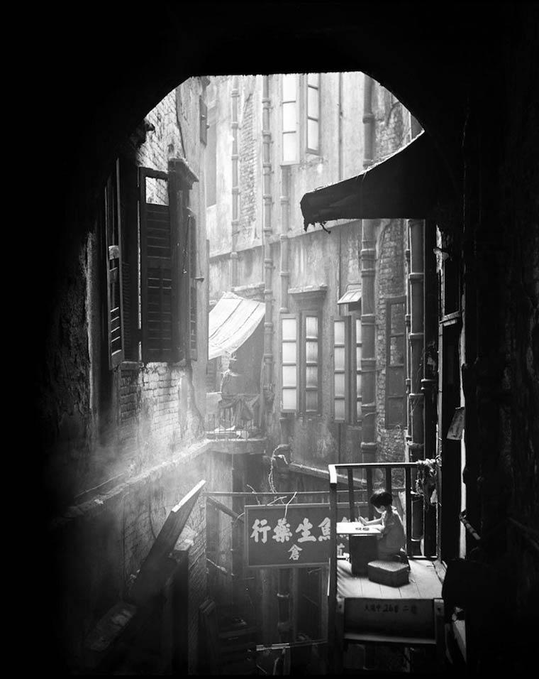 HongKong_Yesterday-fotografia-oldskull-02