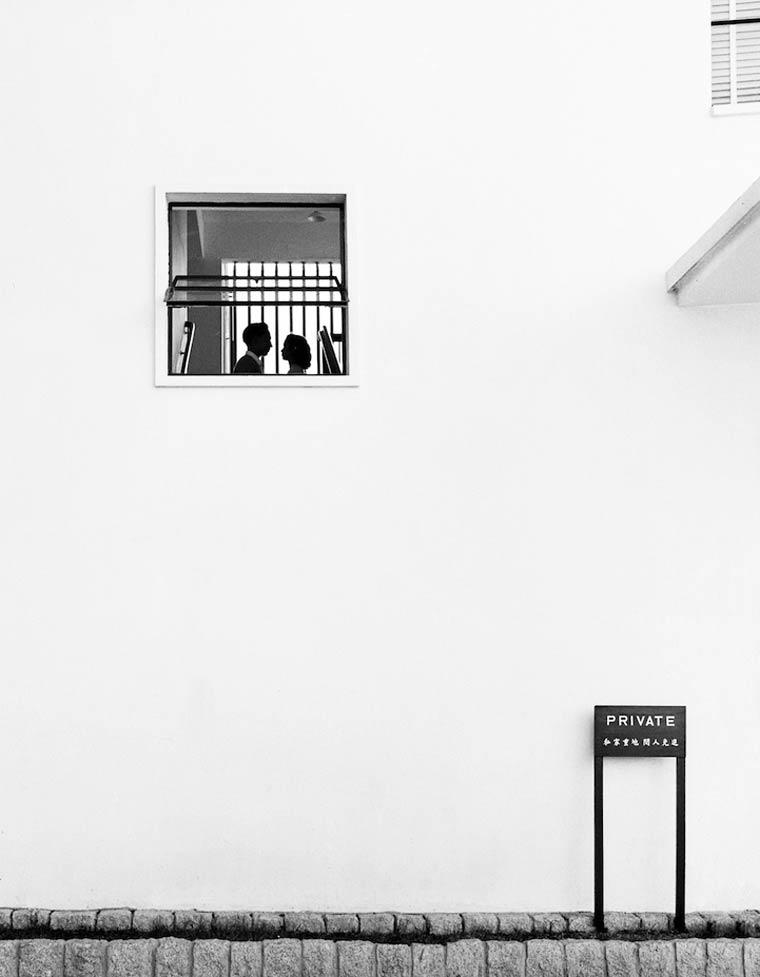 HongKong_Yesterday-fotografia-oldskull-12