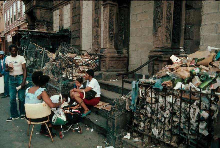 NYC_1983-fotografia-oldskull-03