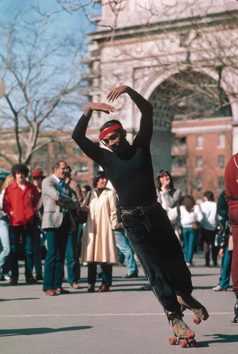 NYC_1983-fotografia-oldskull-07