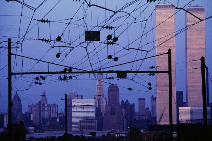 NYC_1983-fotografia-oldskull-10