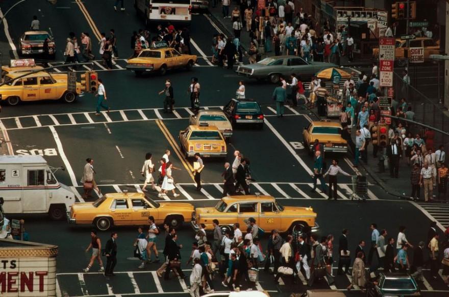 NYC_1983-fotografia-oldskull-14