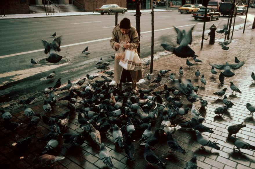 NYC_1983-fotografia-oldskull-15