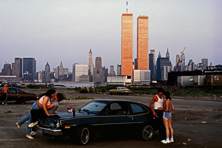 NYC_1983-fotografia-oldskull-24