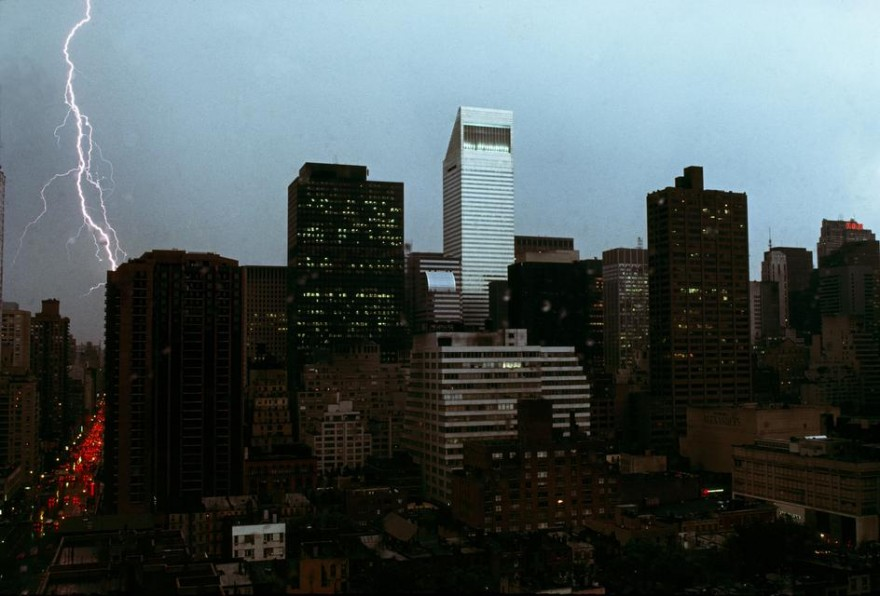 NYC_1983-fotografia-oldskull-26