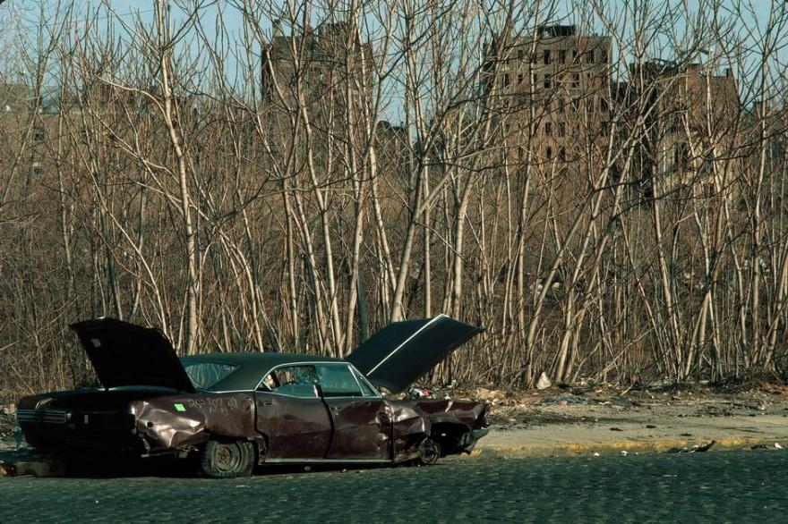 NYC_1983-fotografia-oldskull-32
