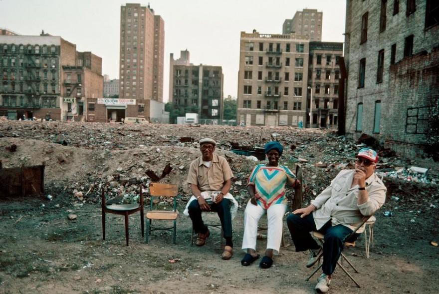 NYC_1983-fotografia-oldskull-34