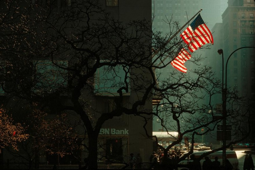 NYC_1983-fotografia-oldskull-37