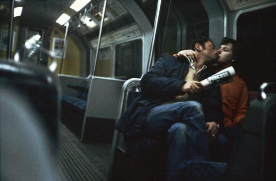 On_The_Tube-fotografia-oldskull-18