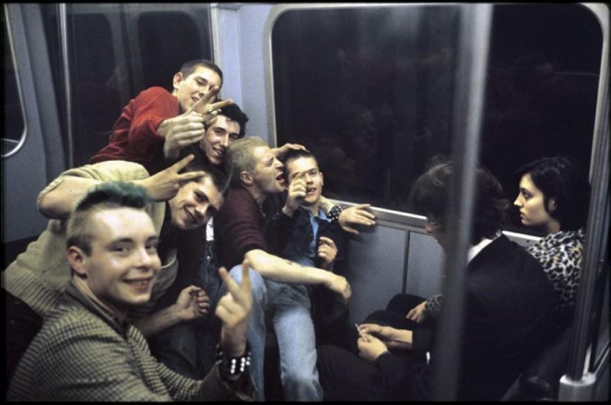 On_The_Tube-fotografia-oldskull-19