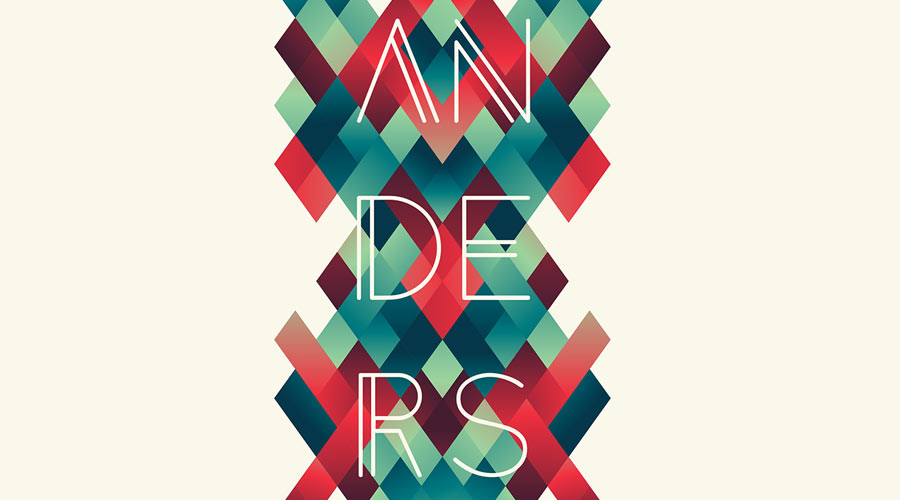anders-font-1