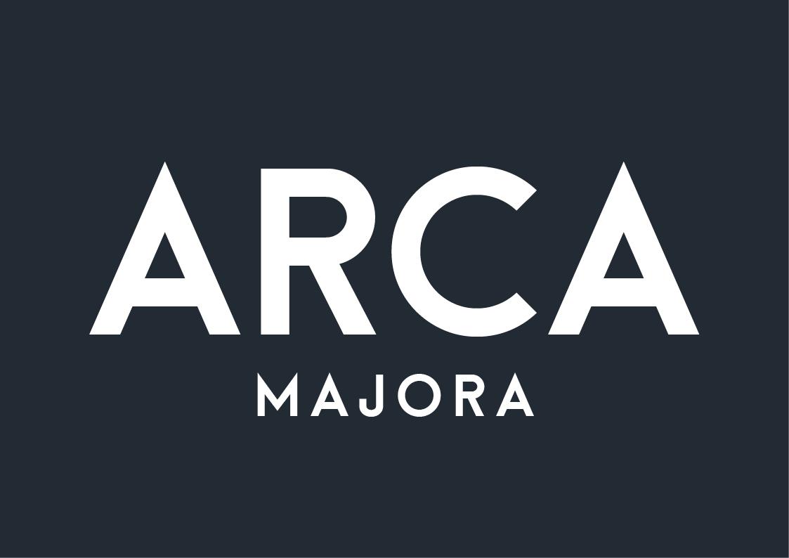 arca free font typography 0