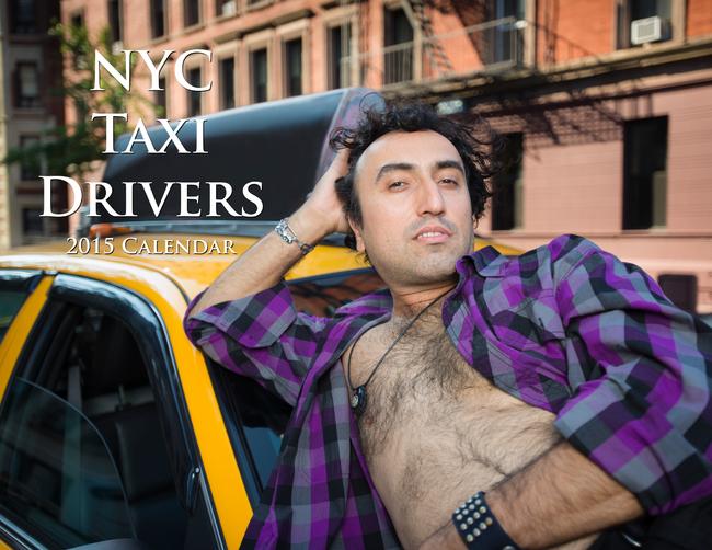 calendario_taxistas-fotografia-oldskull-02