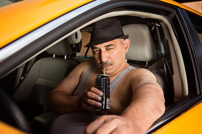 calendario_taxistas-fotografia-oldskull-07
