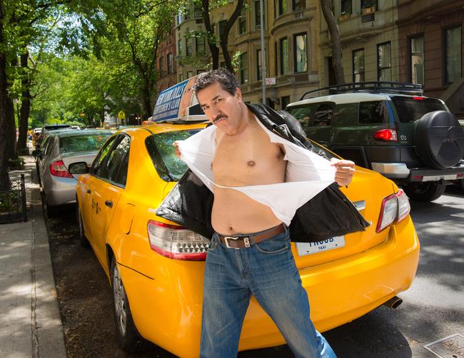 calendario_taxistas-fotografia-oldskull-12