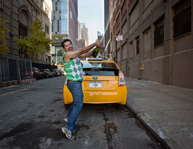 calendario_taxistas-fotografia-oldskull-13