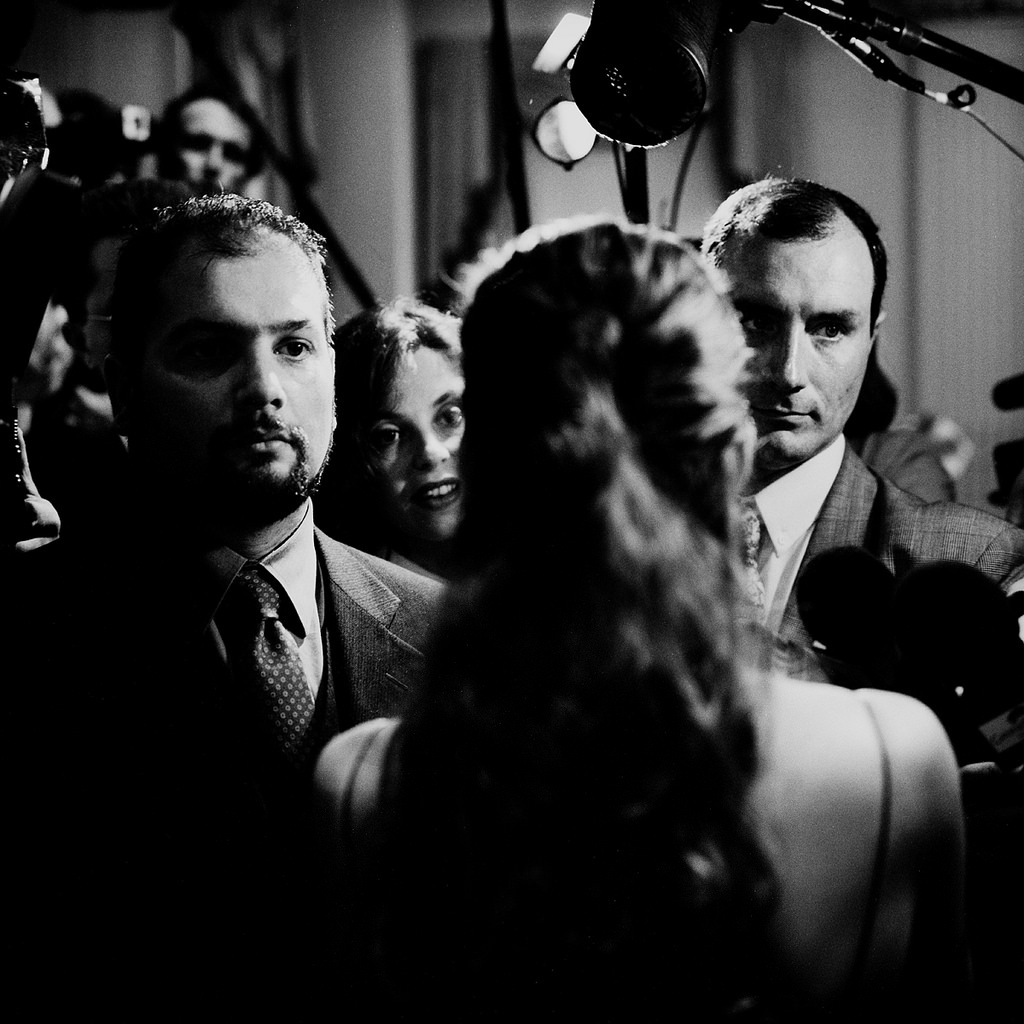cannes festival photography 17
