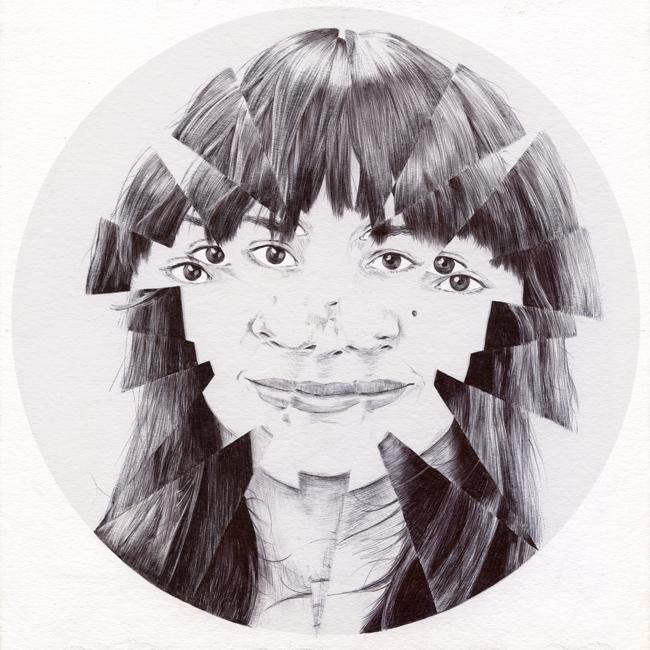 chamo-san-illustration-5