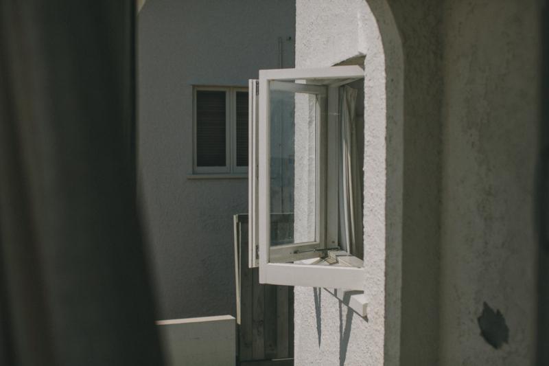 danellebohane-foto-oldskull-01
