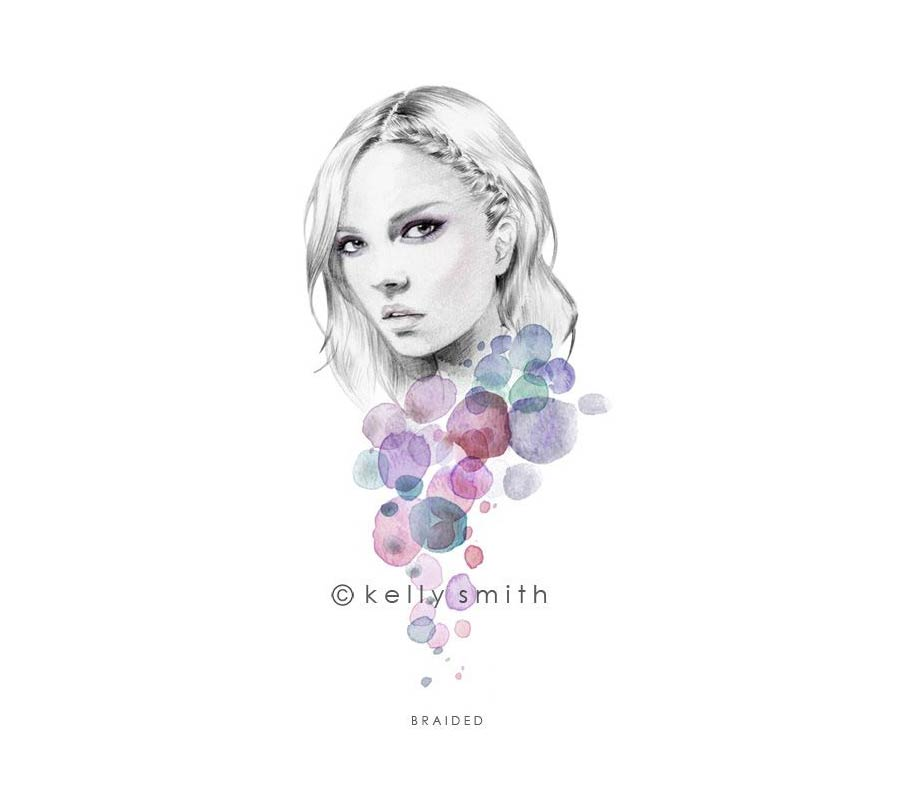 kelly-smith-illustration-11