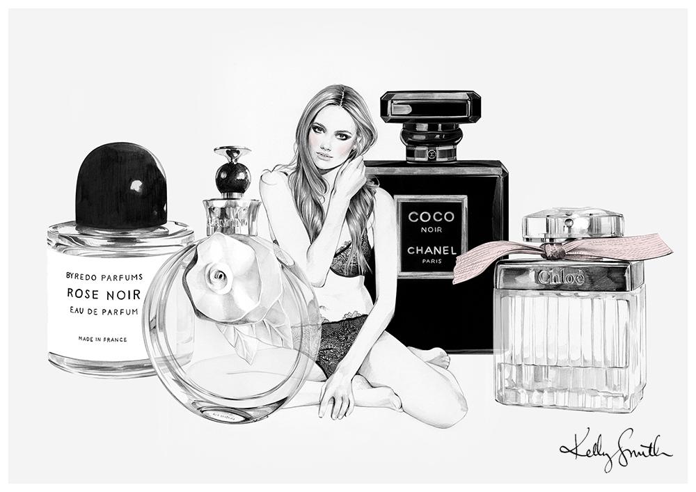 kelly-smith-illustration-13