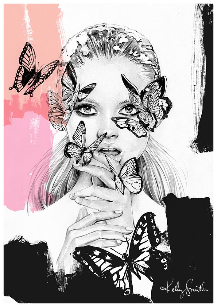 kelly-smith-illustration-14