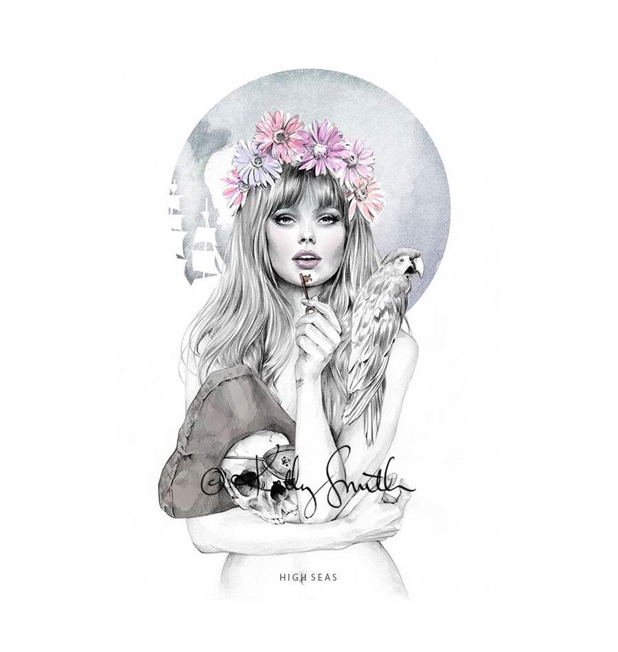 kelly-smith-illustration-7