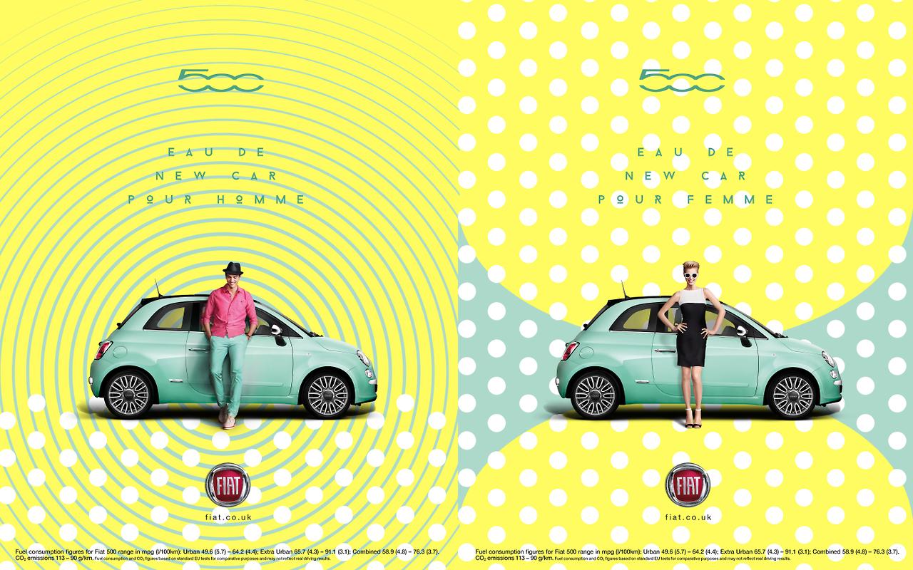 quim marin graphic design 1-1